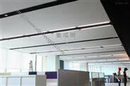 公建 集成带/集成设备带带,专业深化设计
