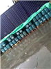 SBS改性瀝青防水涂料有什么優勢
