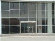 供应安装维修批发保养伦茨玻璃幕墙