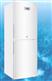 270升-10~-40℃中科美菱超低溫冷凍儲存箱