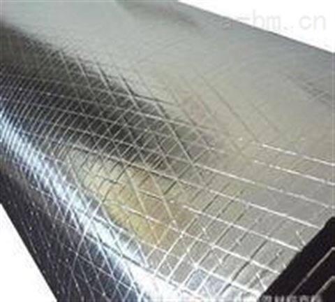 国标-橡塑板多少钱一立方,厂家zui低报价
