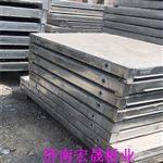 09轻质保温LOFT夹层楼板规格型号齐全