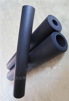呼和浩特神州b1级橡塑保温管规格齐全
