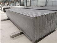 四川善行绿建SSS型改性石膏实心隔墙板