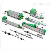 GEFRAN PY-2-F-075-S01M-XL0202传感器