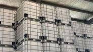 化工防腐蚀集装桶 1000L集装方桶
