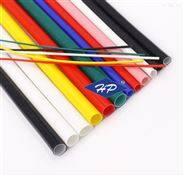 供應硅樹脂玻纖套管