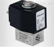 Maxseal电磁阀